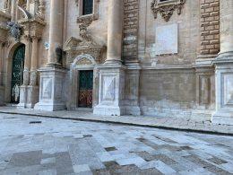 La sempre attenta Maria Malfa sollecita l'amministrazione per controlli efficaci sul centro storico