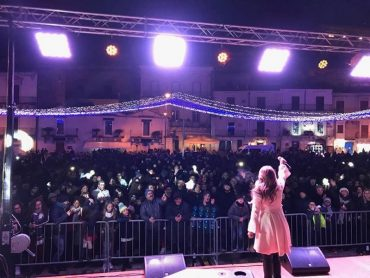 Inarrestabile Abbate: a Modica si pensa già al Carnevale