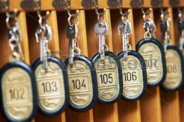 Ragusa: cambiano le tariffe della tassa di soggiorno, cambiano anche nome e composizione dell'Osservatorio