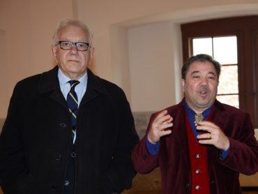 """""""Omaggio a Frida"""" incanta Trieste e viene prorogata al 20 gennaio"""