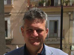 Nomina di grande prestigio del Sindaco per il Corfilac: il dott. Ignazio Nicastro sarà componente del Consiglio Direttivo