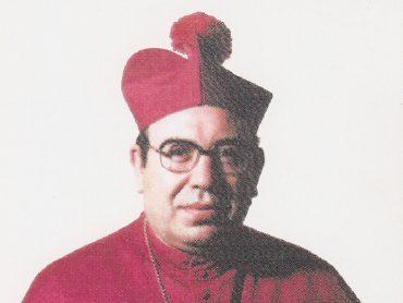 Monsignor Angelo Rizzo riposerà nella Cattedrale di Ragusa