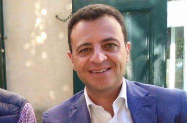Minardo e Assenza bacchettano il Commissario Dispenza per le sue dichiarazioni sulla Città di Vittoria