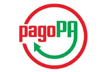 Pagamento saldo canone idrico anno 2018 – Il Comune aderisce al sistema PagoPA