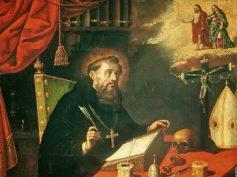 Certamen Augustinianum Ragusiense