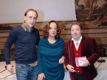 """""""Omaggio a Frida"""" XI tappa ancora a Firenze. una mostra da record!"""