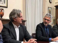 Il Consiglio Comunale approva gli strumenti finanziari, la nota del Presidente Ilardo