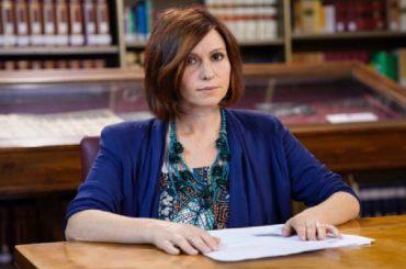 L'on.le Stefania Campo mette in guardia dalla possibile chiusura del PTE di Scoglitti