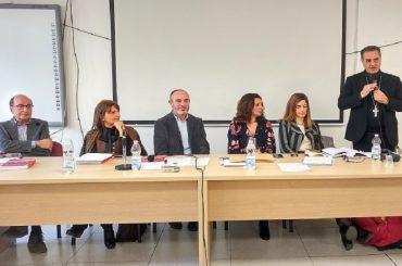 """Lo sfruttamento dei lavoratori nelle campagne del Ragusano: l'esperienza di """"Progetto Presidio"""""""