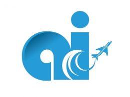 Dopo averne detto di tutti i colori sulla gestione dell'aeroporto di Catania e di Comiso, per Aeriblei sono ora positive le rassicurazioni della SAC