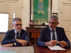 Giovanni Iacono, assessore della Giunta Cassì: il bilancio di un anno
