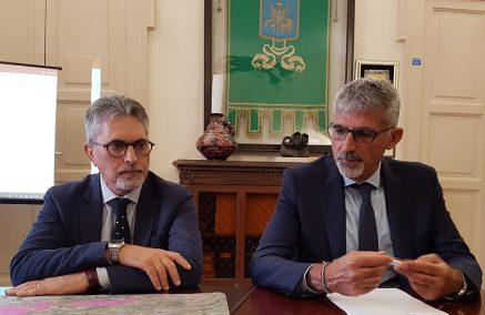 L'amministrazione comunale di Ragusa proroga il saldo TARI 2020 al 31 gennaio 2021