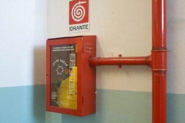 Il Ministero dell'Istruzione stanzia 10 milioni per adeguamento antincendio scuole