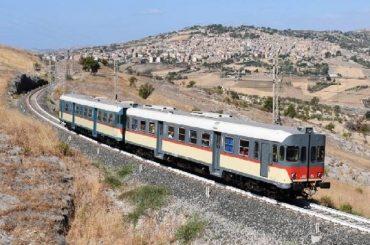 Incontri per il traffico in ferrovia, sempre assente il Comune di Ragusa