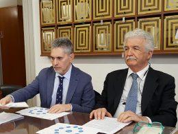 L'Assessore Iacono e Saretto Sortino arricchiscono l'offerta del servizio di refezione scolastica