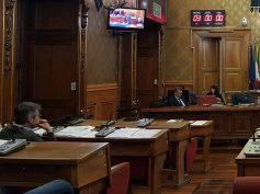 Gli emendamenti al DUP non mostrano un'idea di città proiettata al futuro