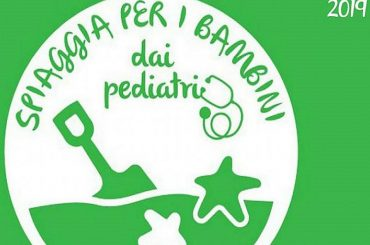 Oltre alla Bandiera Blu anche la Bandiera Verde per  Marina di Ragusa