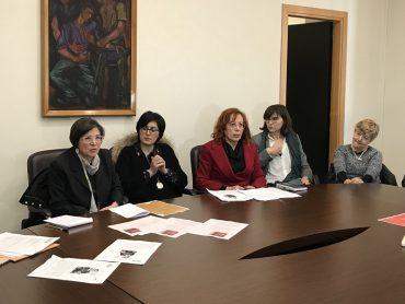 Per l'8 marzo, 'open day' dell'ASP dedicato alla salute delle donne