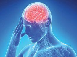 """""""Ictus Cerebrale: quando il tempo salva la vita""""… ma il reparto restava a Vittoria, nonostante la sentenza del TAR"""