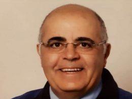 Iurato, Ragusa Prossima: fare chiarezza sugli affidamenti alle cooperative sociali di tipo B