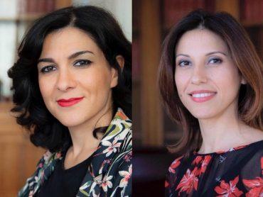 Istituto Grimaldi di Modica, le deputate Lorefice e Marzana (M5S) chiedono soluzioni al Ministro dell'Istruzione