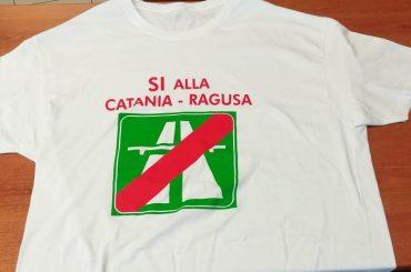 Il Partito Democratico aderisce alla manifestazione di protesta per la Ragusa – Catania