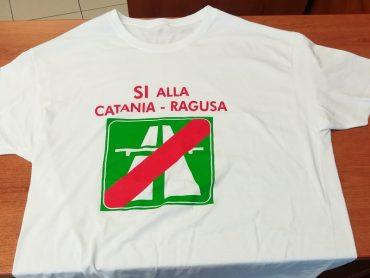 """Ragusa – Catania: """"Io c'ero, ci sono e ci sarò"""""""