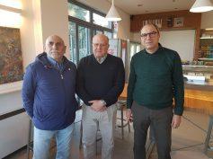 Il Comitato per la Ragusa Catania dice la sua dopo le dichiarazioni incrociate di Falcone e Lezzi