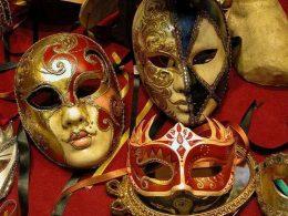 """Giorgio Mirabella : """"Carnevale è finito, ma molti hanno ancora le maschere di difensori dell'elettorato"""""""