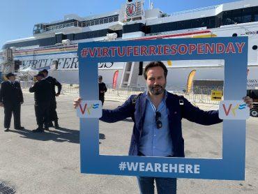 Anche il Comune di Santa Croce aderisce al progetto turistico dell'assessore Barone