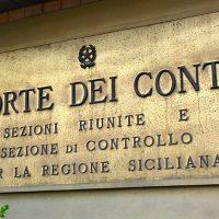 Commissione di indagine sul disavanzo regionale, arriveranno mai le certezze per i cittadini ?