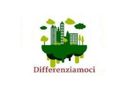 """Progetto di educazione ambientale """"Differenziamoci"""""""