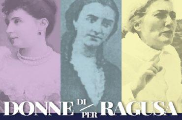 Il Comune di Ragusa e Youpolis Sicilia celebrano la Giornata della Donna