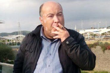 A Modica aumenti spropositati della TOSAP e della Tassa di soggiorno, segnalati da Fratelli d'Italia e dalla CNA