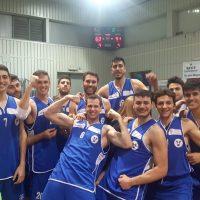 A Ragusa, calcio e pallacanestro maschile ai vertici dei rispettivi campionati