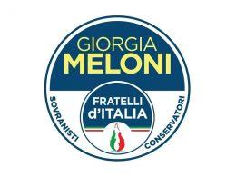 Dimensionamento scolastico a Modica: per Fratelli d'Italia il Sindaco privilegia Frigintini