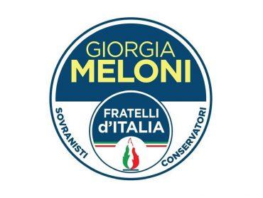 L'impianto di biometano di Modica non è benvisto dal Coordinamento cittadino di Fratelli d'Italia