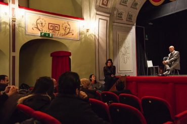 """Nasce il """"Donnafugata Ibla Ensemble"""", ispiratore il Maestro Maurizio Simeoli"""
