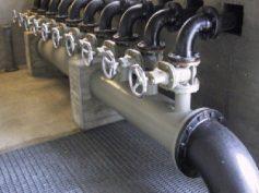 Crisi idrica a Ragusa: l'opposizione che propone soluzioni