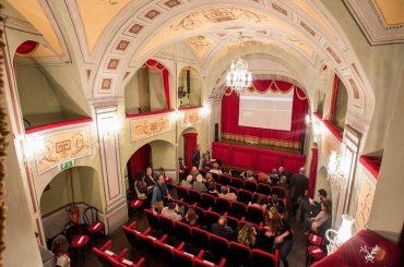 L'Accademia Teatro alla Scala di Milano torna al Teatro Donnafugata
