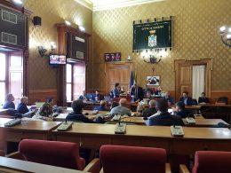 L'ecomuseo CARAT diventa la tomba delle opposizioni al Consiglio Comunale