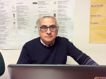 L'Olio Extravergine di Oliva DOP 'Monti Iblei' si conferma principe dei prodotti di eccellenza del territorio