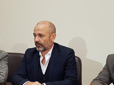 ASP Ragusa: concorsi per primario e conferenza stampa per la Neurologia di Vittoria