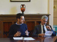 """Comune di Ragusa e CNA organizzano un incontro in videoconferenza sul programma """"Garanzia Giovani 2"""""""