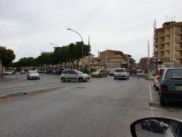 """Anche il consigliere comunale Firrincieli conviene che """"se si tratta di un problema di responsabilità penale, il passaggio a livello di via Paestum deve essere chiuso subito"""""""