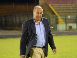 Finale di Coppa Italia per il Ragusa Calcio, sabato 1° giugno alle ore 16.30