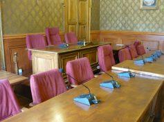 Appetiti assessoriali di Forza Italia a Ragusa