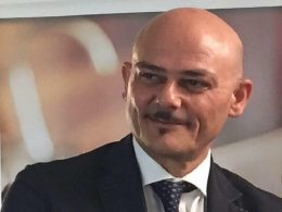 I Dirigenti di Federmanager vogliono dare un contributo alle politiche del paese