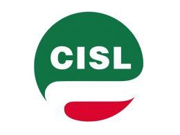 La CISL di Ragusa denuncia un quadro complessivo assai pesante, non solo per la Ragusa – Catania