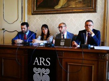 Per i deputati Stelle della Commissione Sanità dell'ARS, la sanità nella paralisi da elezioni